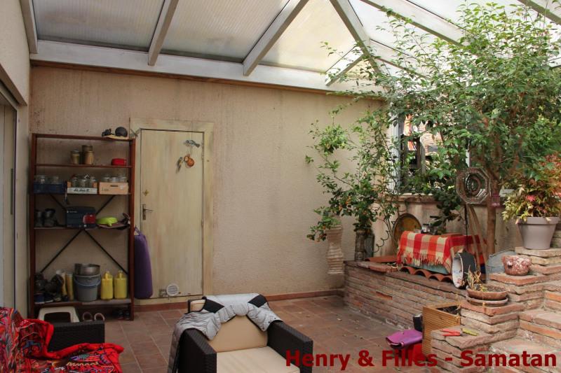 Sale house / villa Samatan 280000€ - Picture 33