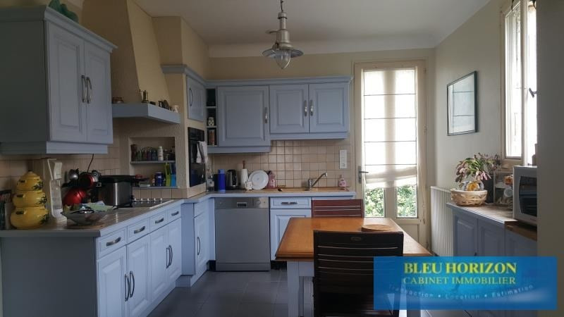 Sale house / villa St hilaire de chaleons 188000€ - Picture 5