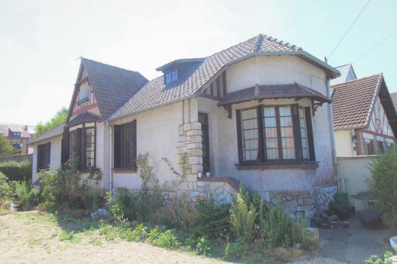 Sale house / villa Sotteville les rouen 219500€ - Picture 1