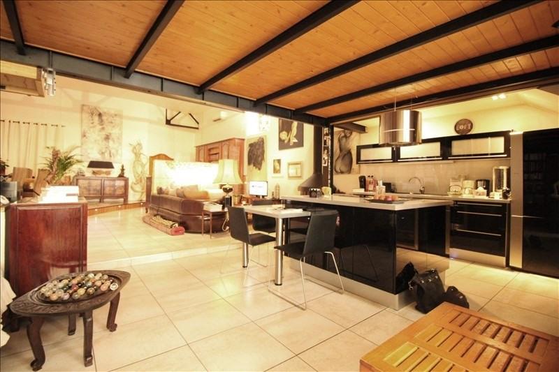 Deluxe sale loft/workshop/open plan Salon de provence 624000€ - Picture 1