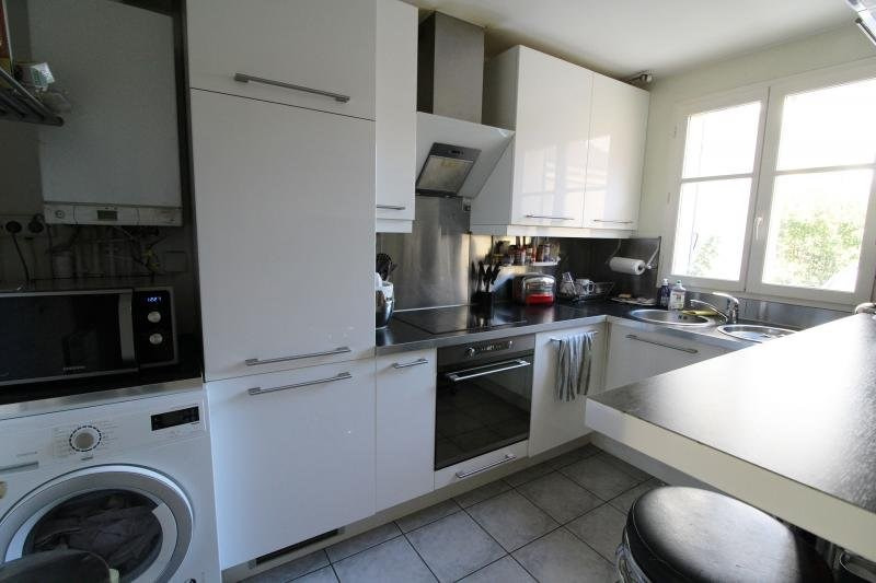 Sale house / villa Maurepas 327500€ - Picture 5