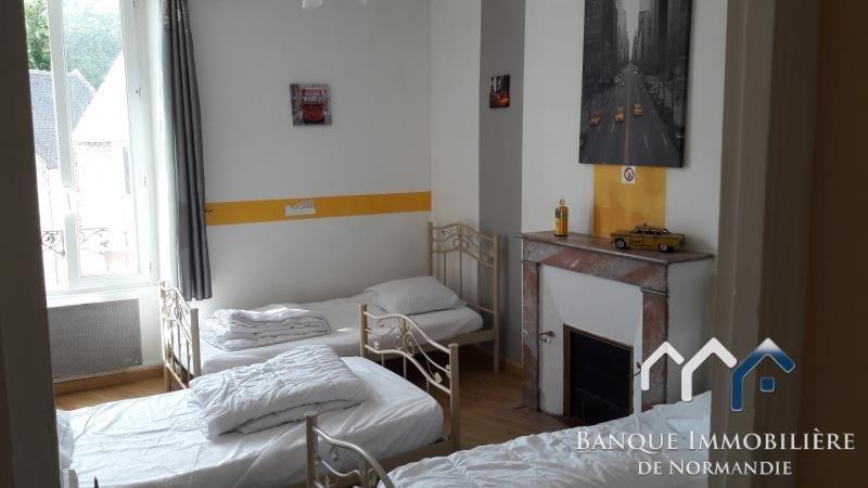 Vente maison / villa Ste honorine des pertes 392000€ - Photo 6
