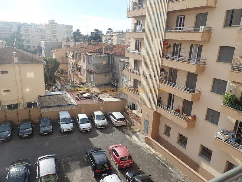 Viager appartement Cagnes-sur-mer 45 000€ - Photo 11