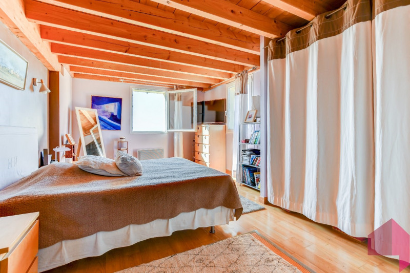 Deluxe sale house / villa Villefranche de lauragais 549000€ - Picture 6