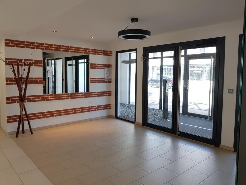 Location appartement Chatelaillon plage 845€ CC - Photo 10
