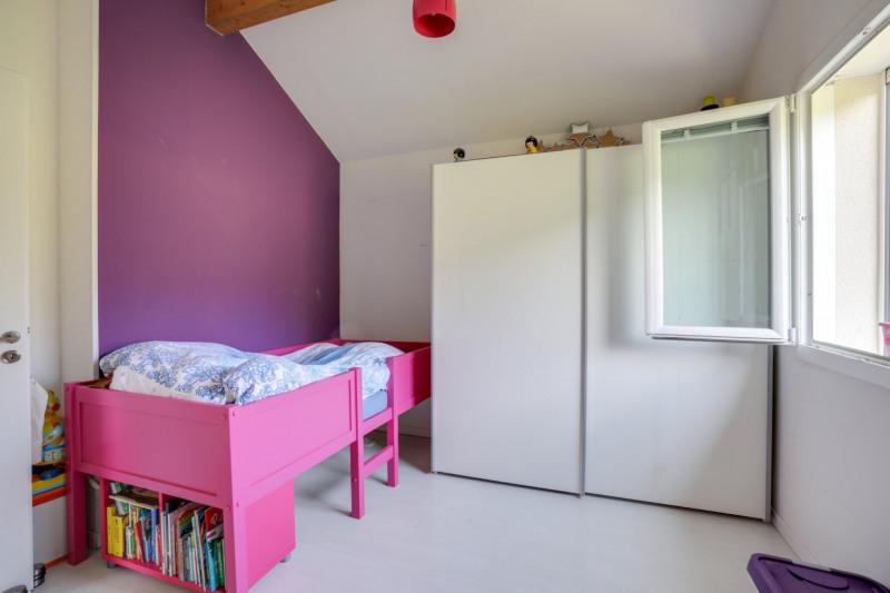 Vente maison / villa Villaz 397000€ - Photo 9
