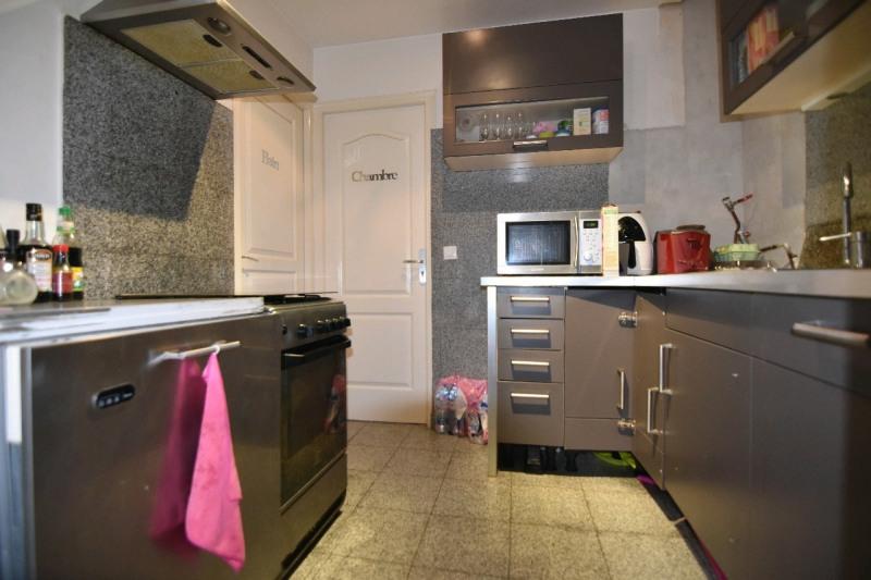 Vente appartement Persan 164000€ - Photo 2