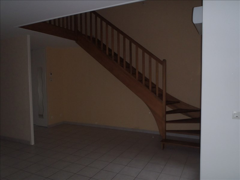 Location appartement Montelimar 634€ CC - Photo 5