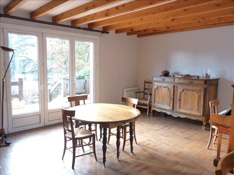 Sale house / villa Agen 315 000€ - Picture 4