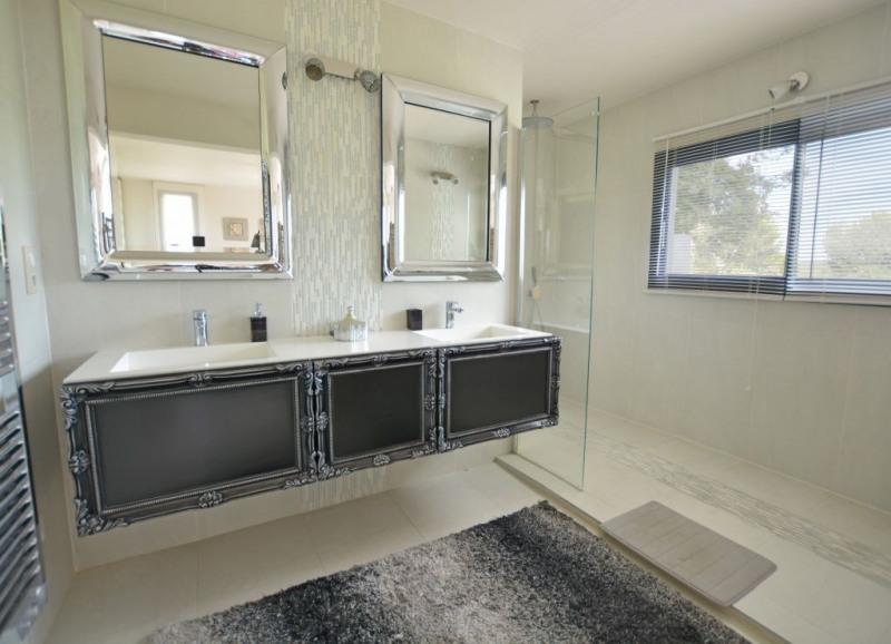 Vente de prestige maison / villa Villeneuve les avignon 1050000€ - Photo 10