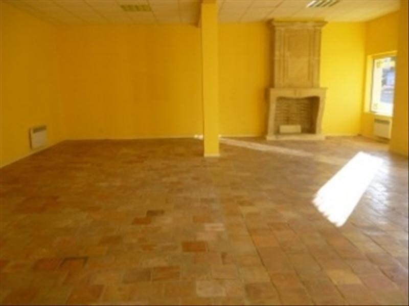Rental empty room/storage Lisieux 5880€ CC - Picture 9