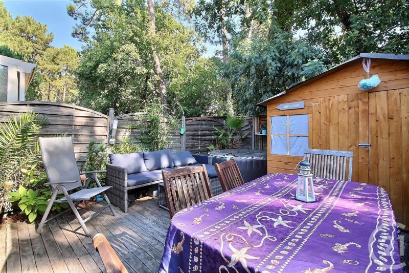 Vente maison / villa Arcachon 326000€ - Photo 5