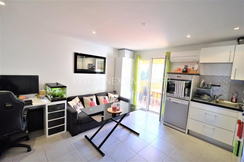 Revenda apartamento Roquebrune-cap-martin 182000€ - Fotografia 2