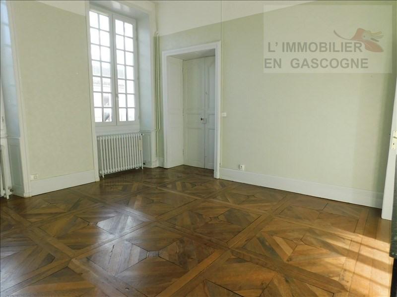 Location appartement Auch 630€ CC - Photo 2