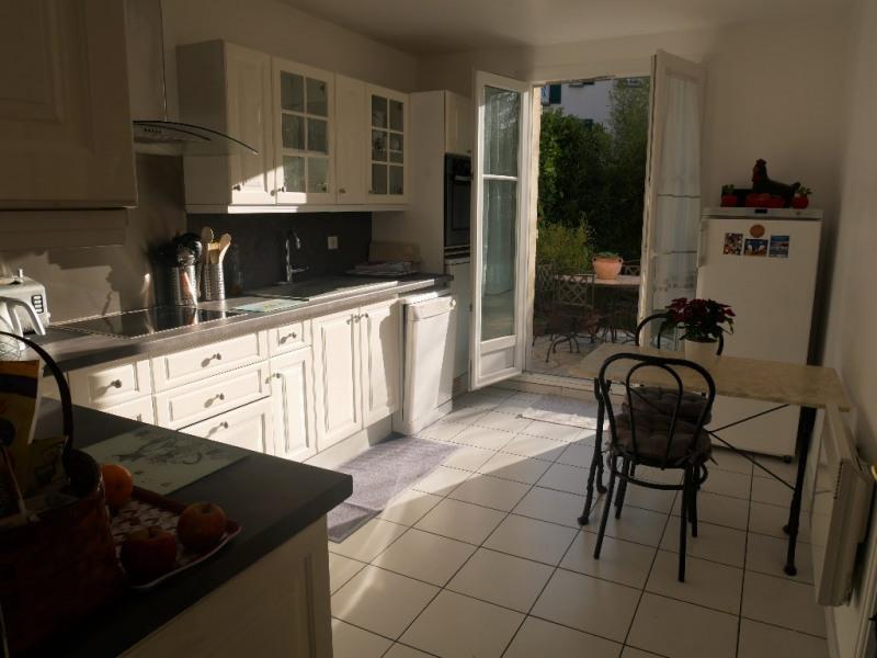 Sale house / villa Poissy 515000€ - Picture 4