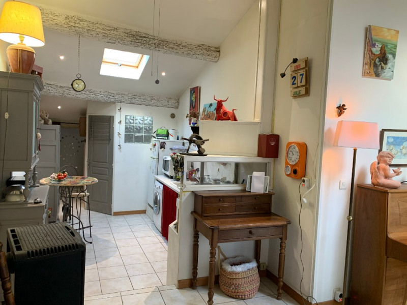 Vente maison / villa Vauvert 193 500€ - Photo 5