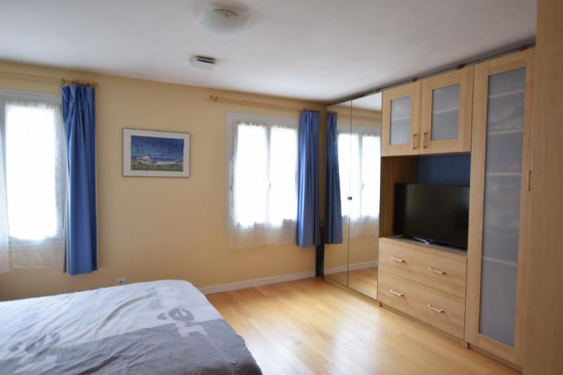 Venta  casa Longjumeau 435000€ - Fotografía 4