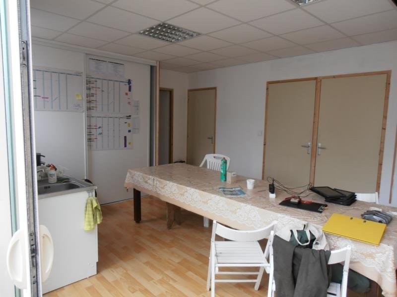 Sale building Perigueux 177 500€ - Picture 1