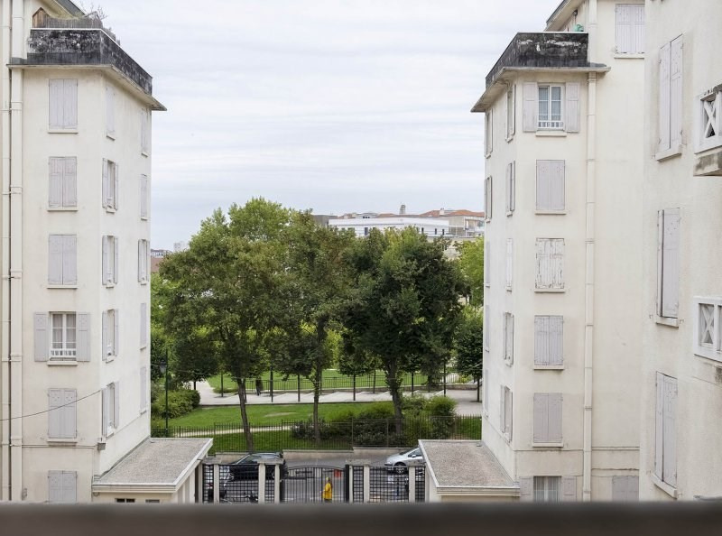Location appartement Colombes 962€ CC - Photo 4