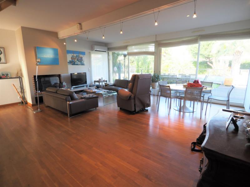 Vente de prestige maison / villa La teste de buch 865000€ - Photo 3