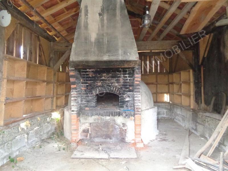 Sale house / villa Mont de marsan 202000€ - Picture 3