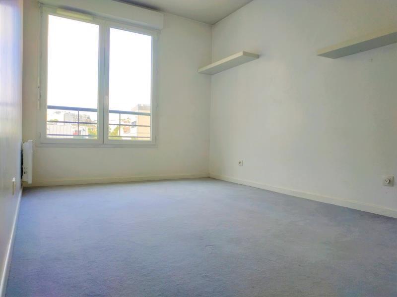 Revenda apartamento Suresnes 695000€ - Fotografia 8