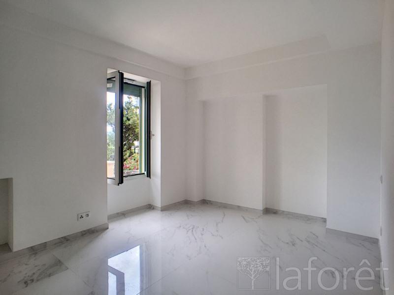 Produit d'investissement appartement Roquebrune-cap-martin 149000€ - Photo 6