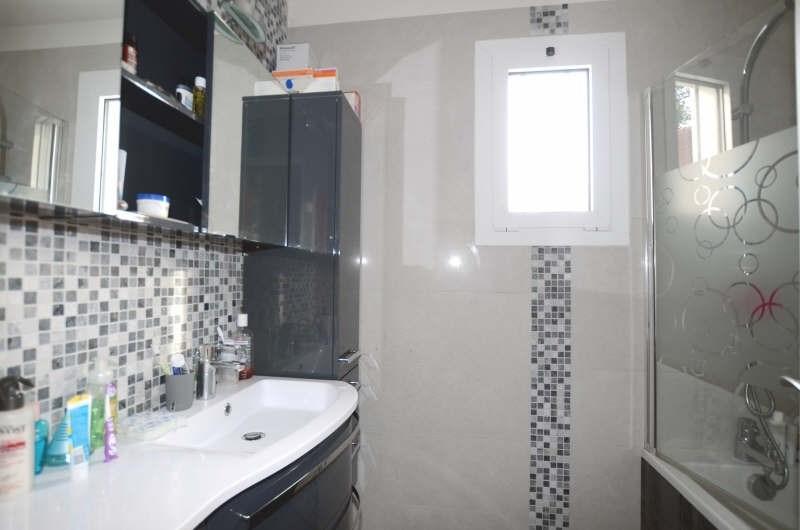 Vente maison / villa Fontenay le fleury 500000€ - Photo 5