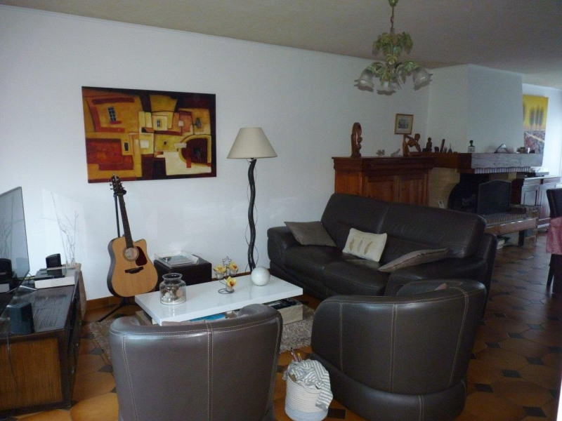 Sale house / villa Claye souilly 385000€ - Picture 5