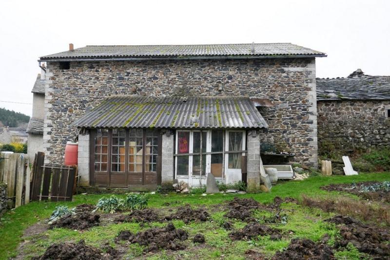 Sale house / villa Le pertuis 110000€ - Picture 3