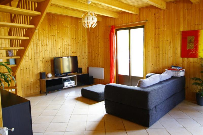 Vente maison / villa Arudy 170900€ - Photo 3