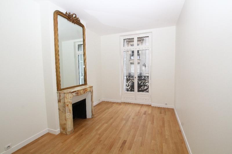 Location appartement Paris 8ème 3565€ CC - Photo 7