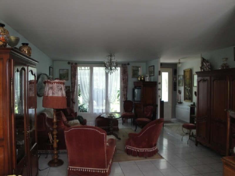 Location maison / villa Niort 720€ CC - Photo 3