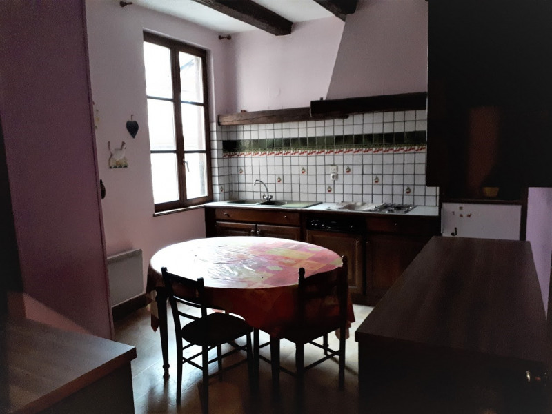Sale building Barr 700 000€ - Picture 13