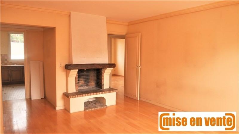 Sale apartment Bry sur marne 262000€ - Picture 3