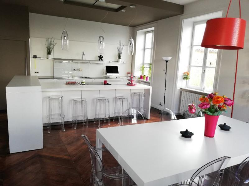 Deluxe sale house / villa Savas 650000€ - Picture 3
