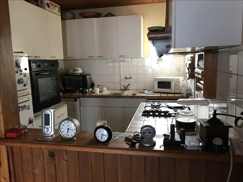 Sale house / villa Angles 129000€ - Picture 3