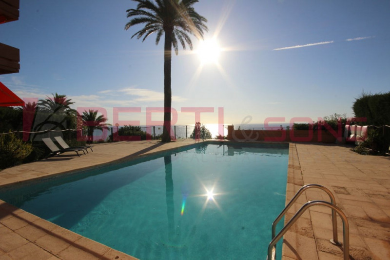 Vente appartement Theoule sur mer 450 000€ - Photo 12