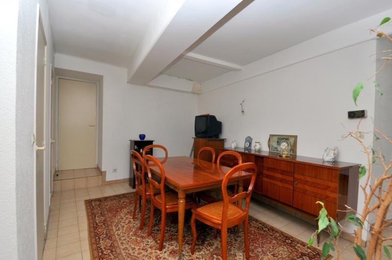 Vente appartement Bonnelles 109 000€ - Photo 1