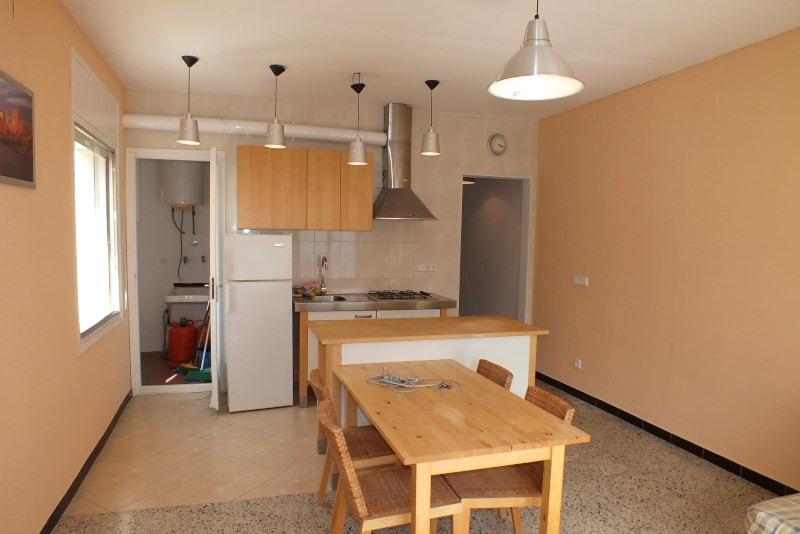 Vente appartement Roses santa-margarita 147000€ - Photo 12