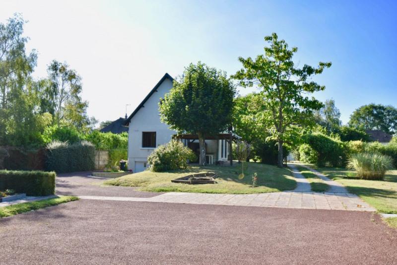 Vente maison / villa Blois 299250€ - Photo 8