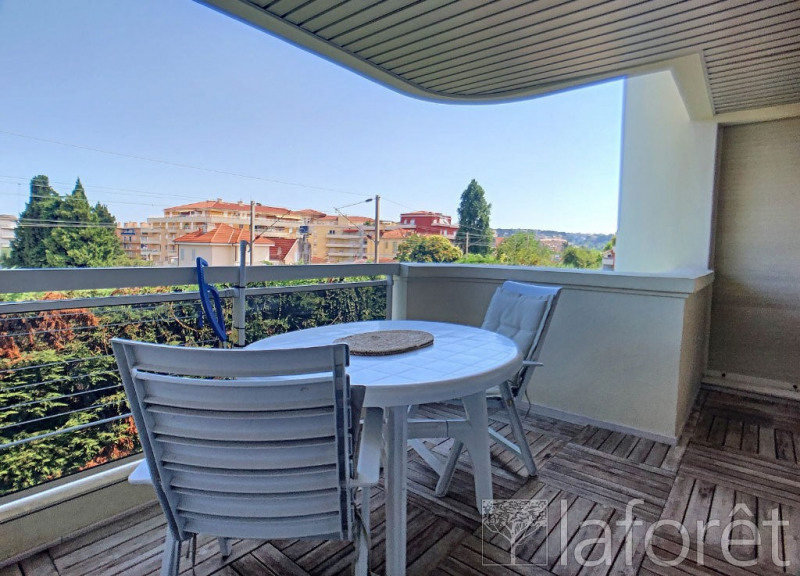 Vente appartement Menton 280 000€ - Photo 2