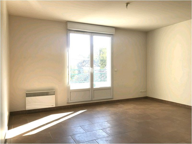 Vente appartement Savigny-sur-orge 131 000€ - Photo 1