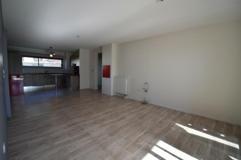 Vente appartement Gelos 187000€ - Photo 5