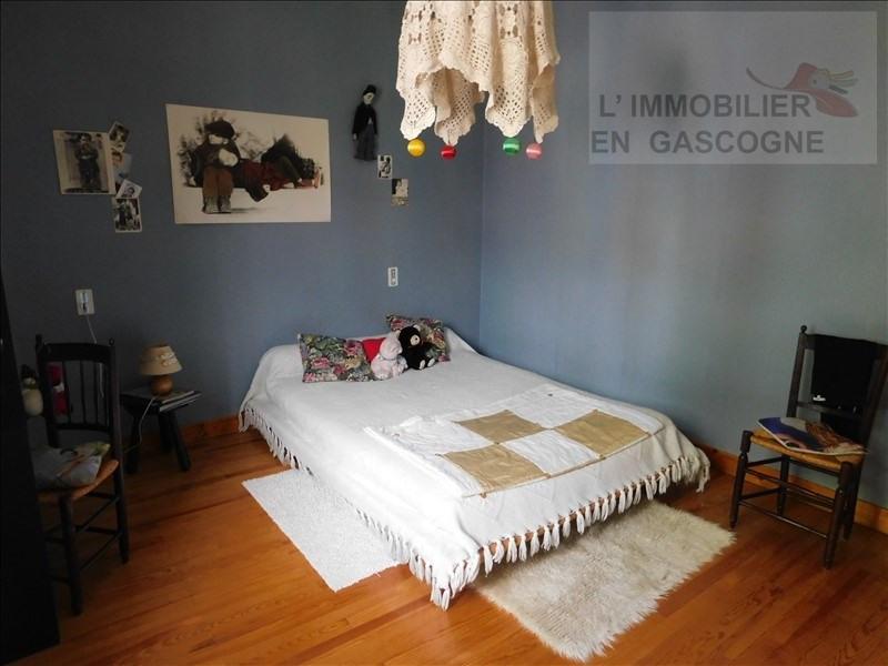 Vente maison / villa Auch 250000€ - Photo 8