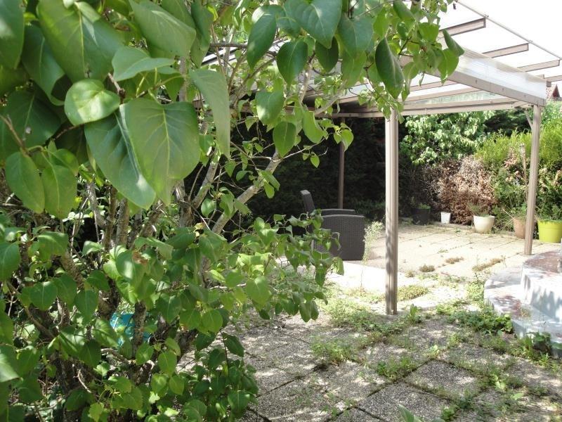 Vendita casa Valentigney 159000€ - Fotografia 5