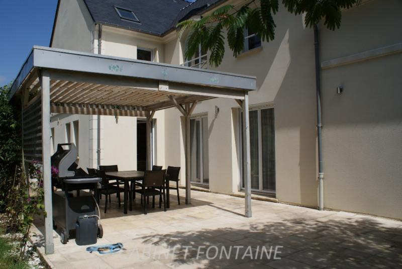 Immobile residenziali di prestigio casa Attichy 676000€ - Fotografia 16