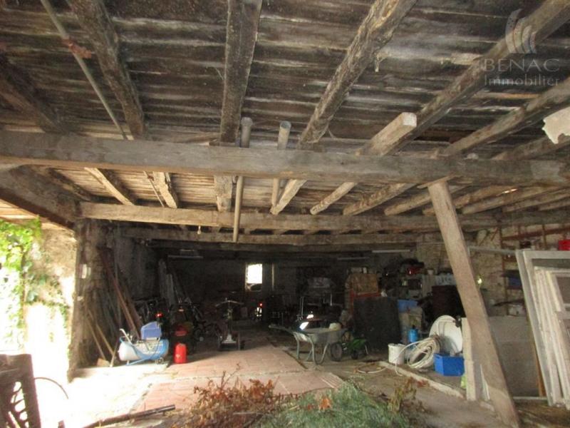 Vente maison / villa Albi 450000€ - Photo 8