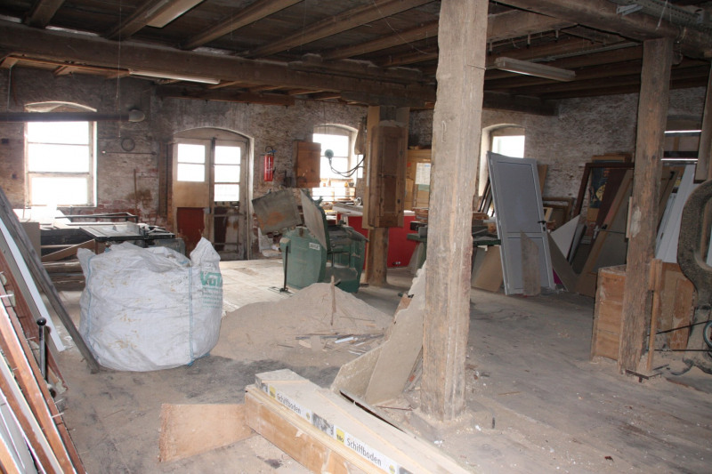 Vente bâtiment Wasselonne 76 300€ - Photo 4
