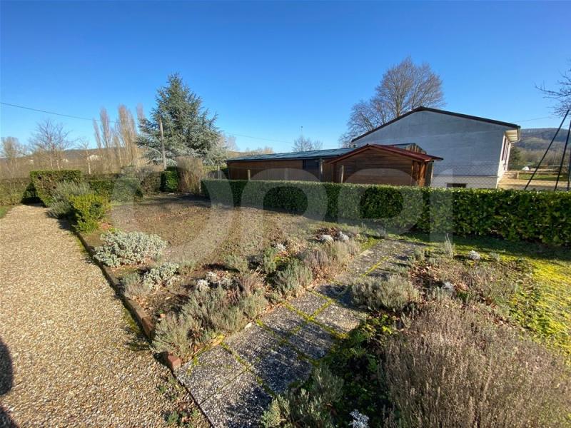 Sale house / villa Les trois lacs 153000€ - Picture 12